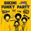 Bikini Funky Party