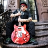 POPA CHUBBY : 30 Years On The Road