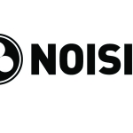 NOISIA (the last in Toulouse) +  guests