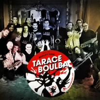 Festival Mix 'All 2020 : TARACE BOULBA + FLYING PIRATES + DIEGO TBFD