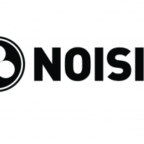 Noisia (the last in Toulouse)  Guest